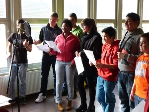 musik-macht-schule1