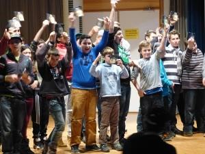 musik-macht-schule2