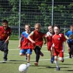 fussballturnier-2014 (18)