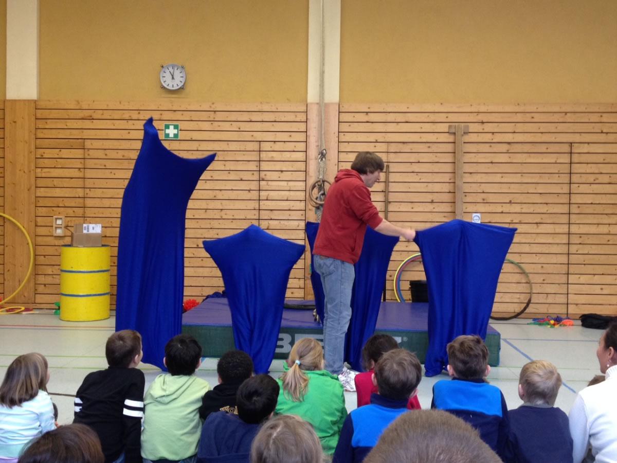 Zirkusprojekt (4)