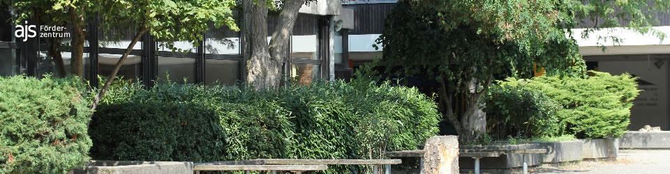Albert-Julius-Sievert-Schule
